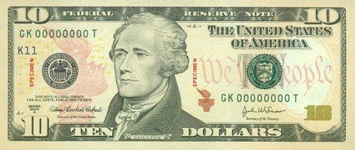 10-dollar-front-05.jpg